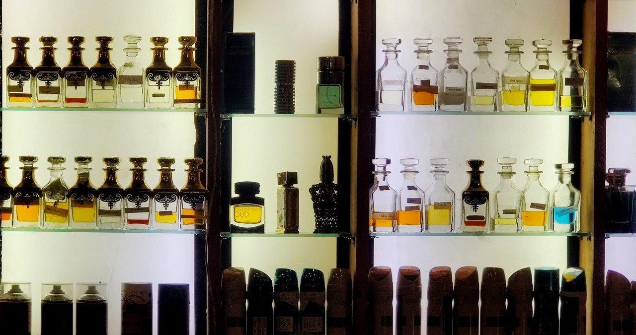 3 produits indispensables pour l'entretien de la barbe